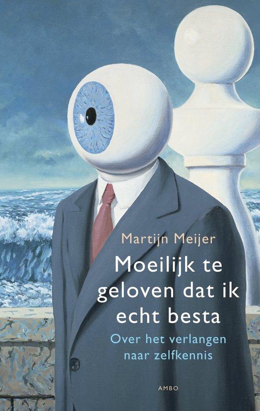 Martijn Meijer