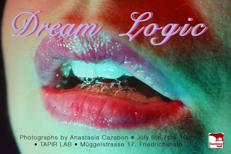 Anastasia-Cazabon-Dream-Logic