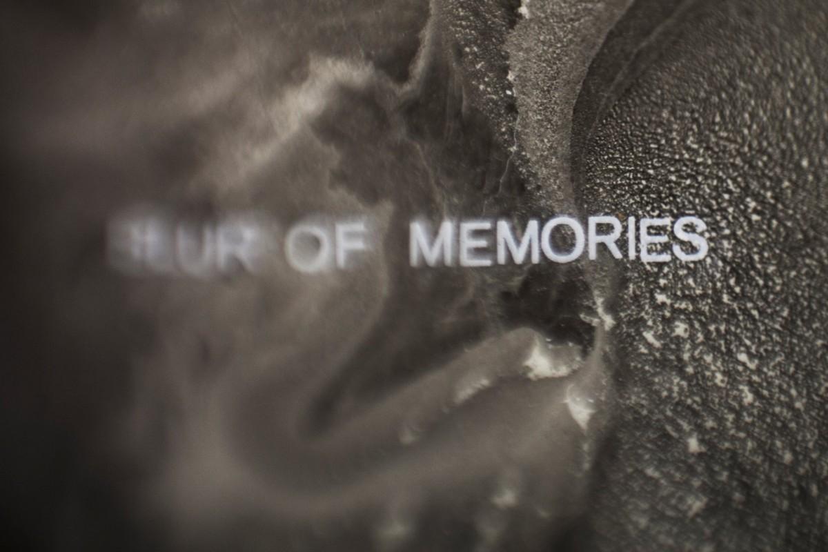 kolbrun-inga-soering-blur-of-memories