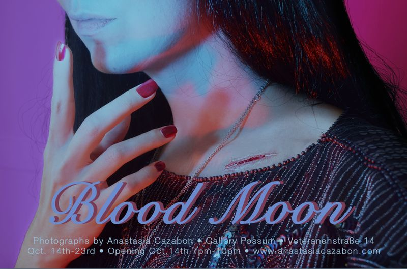 anastasia-cazabon-blood-moon-card