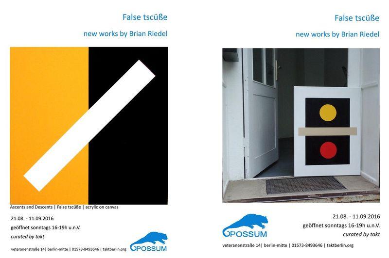 brian-riedel-false-tscuesse_logos