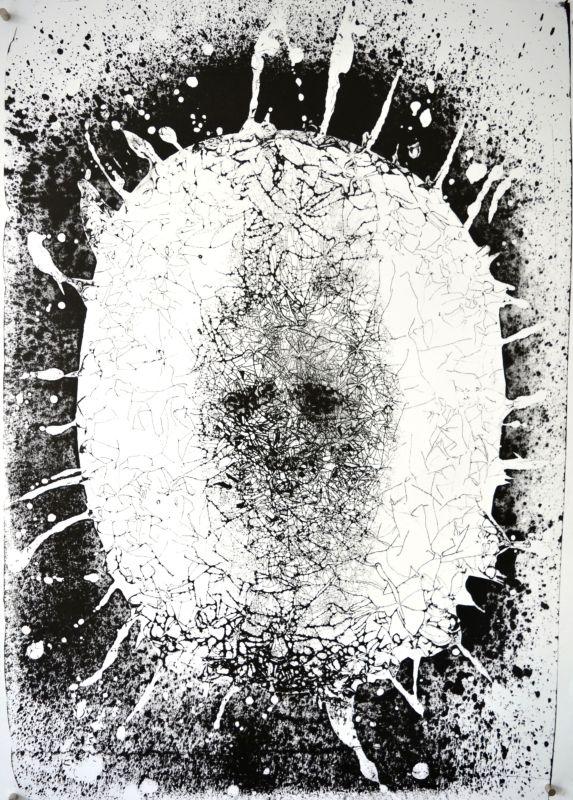 christopher-dalzell-mensmorbum-04a
