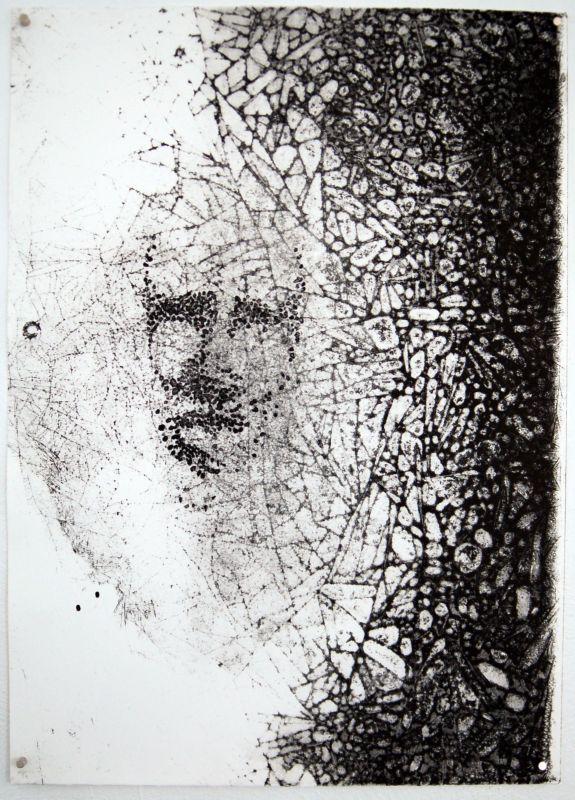 christopher-dalzell-mensmorbum-07a