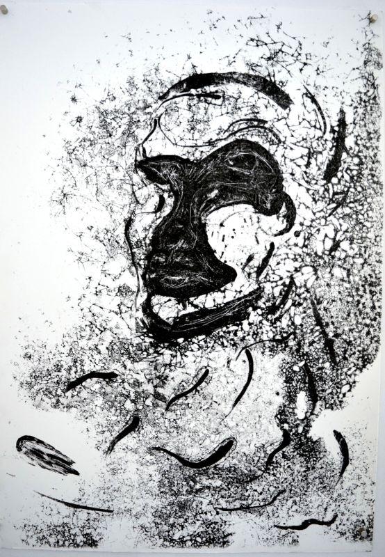 christopher-dalzell-mensmorbum-11a