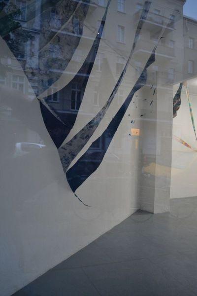 danielle-riede-hier-und-jetzt-exhibition_01