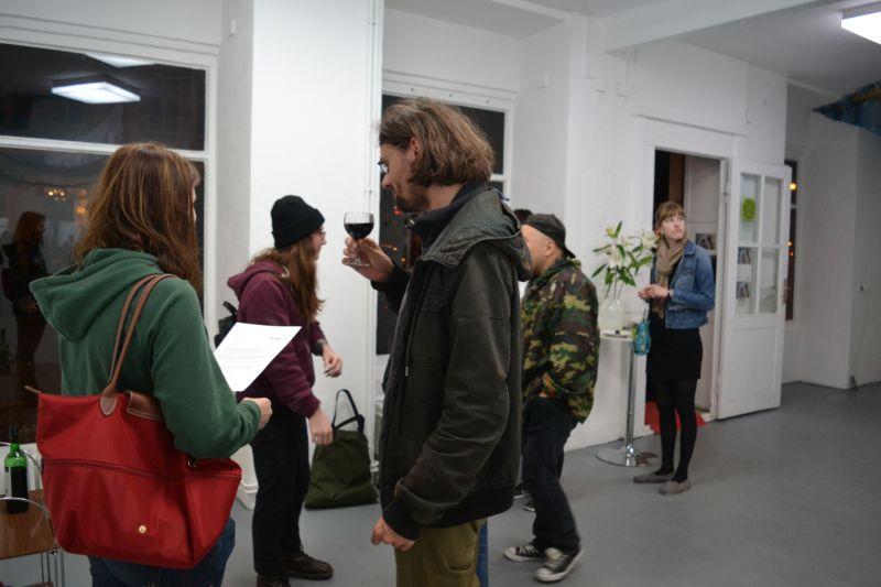 danielle-riede-hier-und-jetzt-exhibition_04