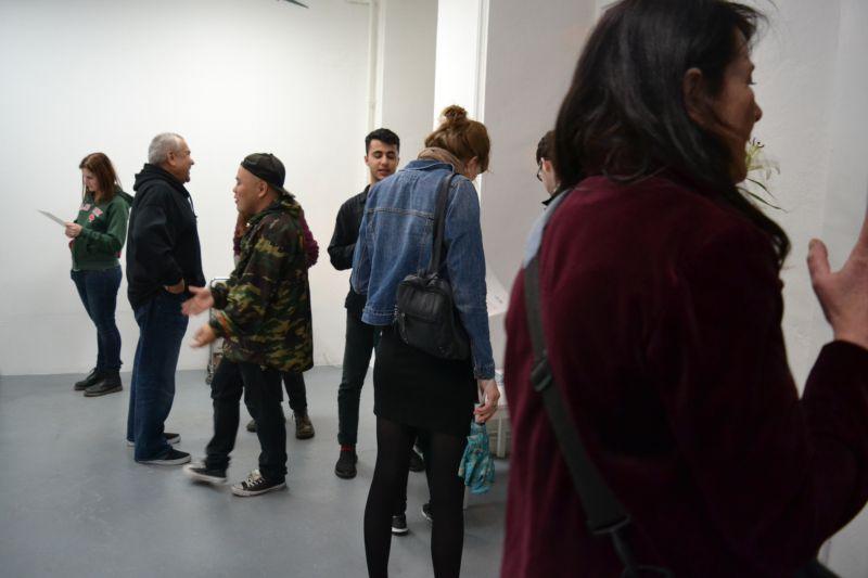 danielle-riede-hier-und-jetzt-exhibition_05