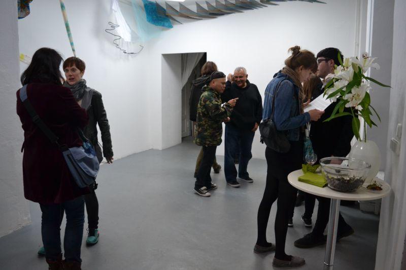 danielle-riede-hier-und-jetzt-exhibition_06