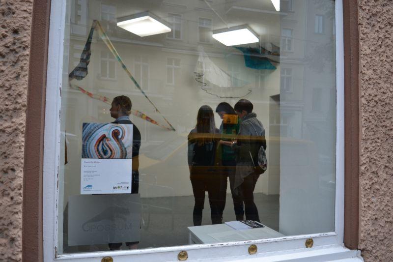 danielle-riede-hier-und-jetzt-exhibition_07