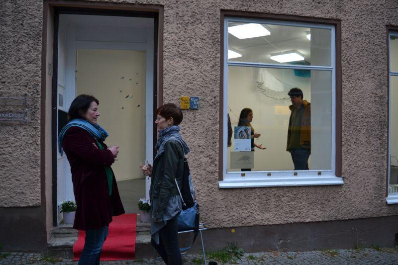 danielle-riede-hier-und-jetzt-exhibition_08