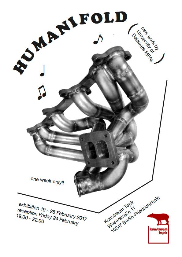 humanifold