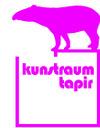 logo-tapir-erin-davis-100