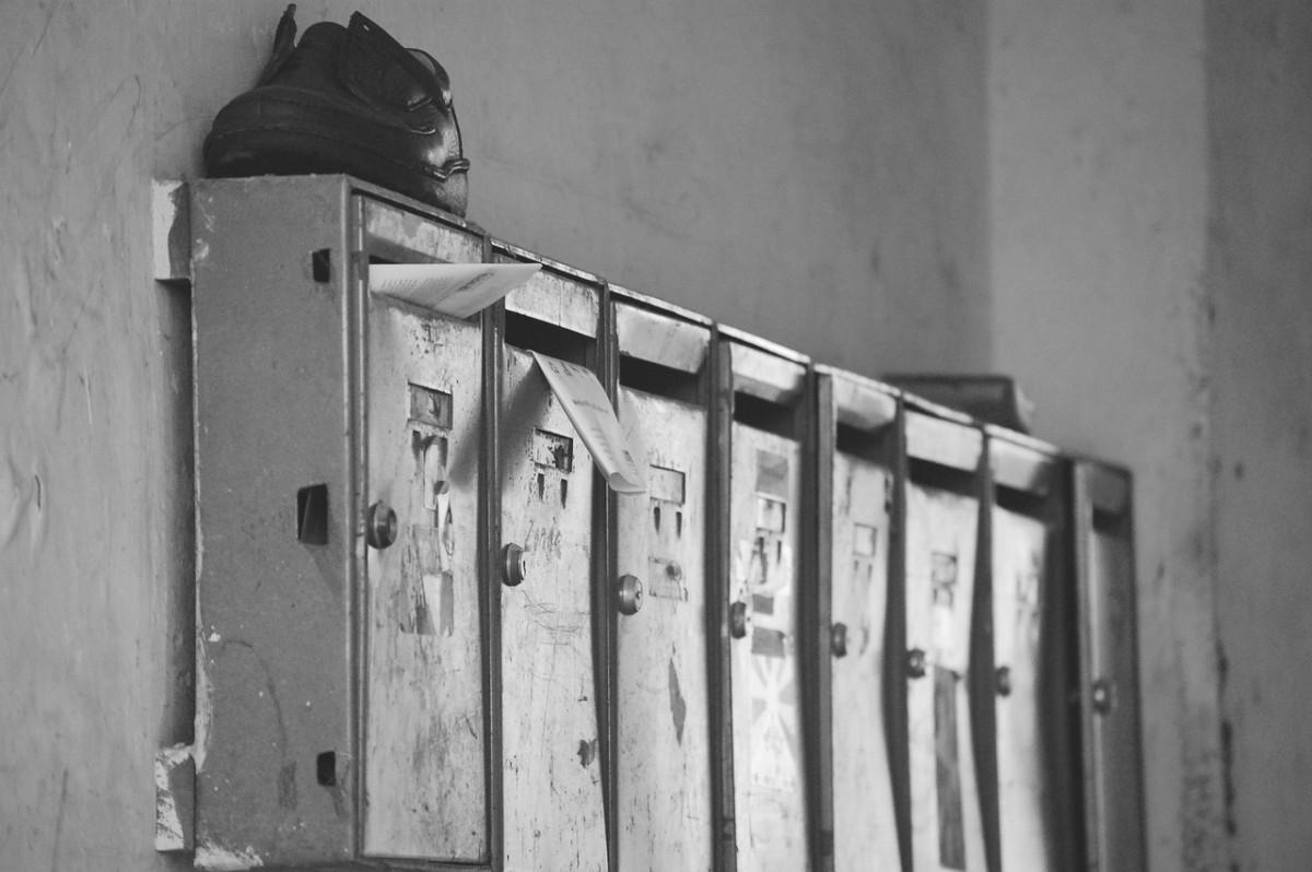 mailbox-289019_1280-grey