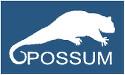 opossum-logo-invert-75