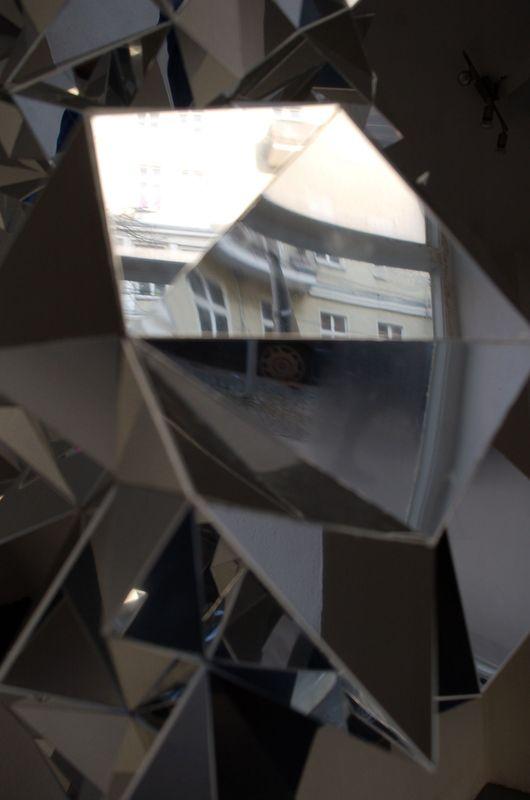 perceptions-andrea-van-der-kuil_14
