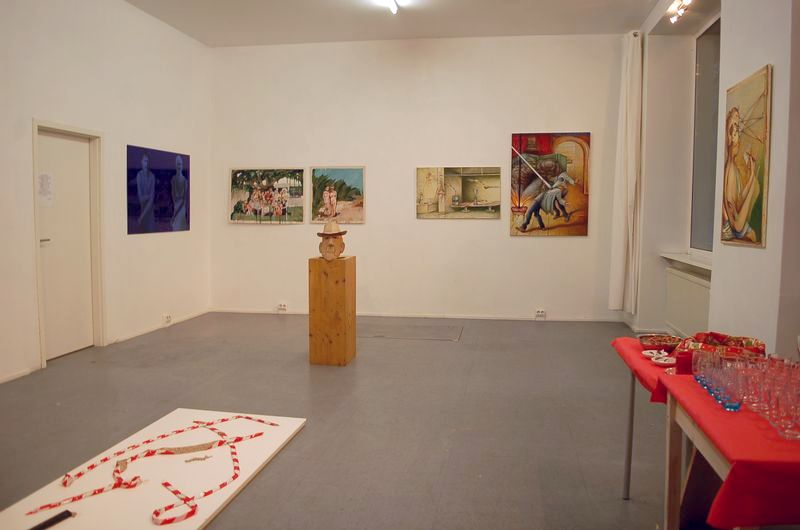 perceptions-exhibitions_02