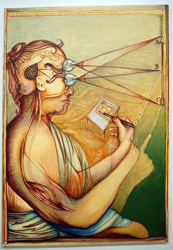 perceptions-nelson-_03