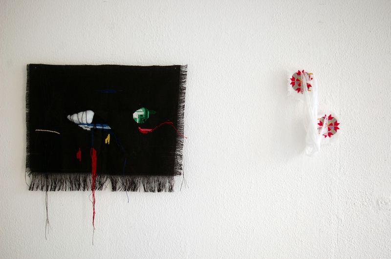 perceptions-samar-hejazi_13