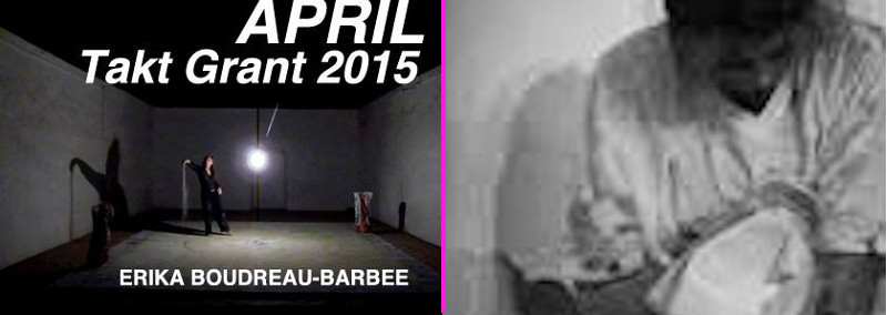 takt-grant-2015-erika-boudreau-barbee