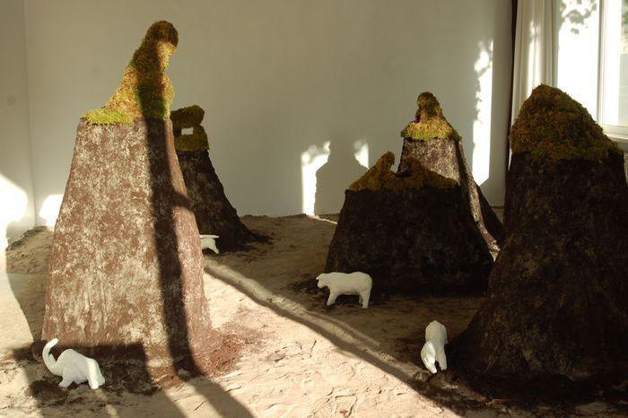 tapir-_maria-jose-ambrois-christine-tyler